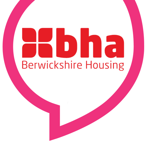 Berwickshire Housing roll out