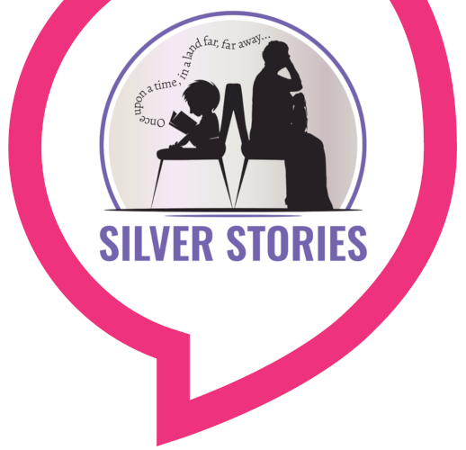 Silver Stories - Charity Partner Alertacall